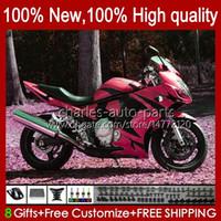 Körper für Suzuki Rote Flames NEUER KATANA GSXF 650 GSXF650 GSX650F BODYWORKS 18HC.124 GSX-650F 2008 2009 2010 2011 2011 2013 2014 GSX 650F GSXF-650 08 09 10 11 12 13 14 Verkleidung