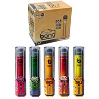 Bang Pro Max 스위치 2 in 1 일회용 전자 담배 1000 + 1000 퍼프 vape 펜 7.0ml 용량 1100mAh 배터리 xxtra 증기 키트 퍼프 더블 XXL 플러스 이즈 미니 에어 바