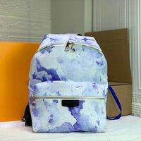 Mode Tasche Designer Rucksack Hohe Qualität Luxus Handtaschen Berühmte Crossbody Original Rindsle Echtes Leder Umhängetaschen 45760
