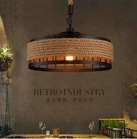 Pendant Lamps Modern Led Glass Ball Lustre Pendente Hanging Lights Luminaire Lamp Chandelier Kitchen Dining Bar Room Bedroom