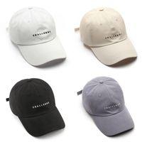 Yeni Trucker Şapka Hip Hop Kavisli Beyzbol Kapaklar Erkekler Ve Kadınlar Açık Yaz Meshed Snapback Şapka Erkek Hip Hop Şapkalar için 920 R2