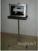 Die Clear-Vue-Master-Vorhersage / Zaubertricks / Bühnenzauber / Magische Requisiten / Mentalismus Magie / Magisches Produkt