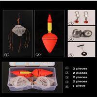 Fishing Hooks Carbon Steel Explosion Hook Bait Carp Capture Tackle Tool Sea Box