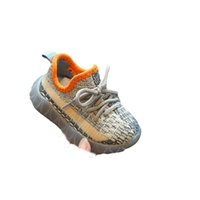 Baby First Walkers Infant Shoes Toddler Girls Boys Footwear Spring Autumn Sneakers Moccasins Soft Running Sports Shoe 1-3Y B8299