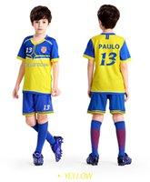 Jessie_kicks #G746 Aiir Max 2021 Design Fashion Jerseys Kids Clothing Ourtdoor Sport