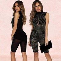 Официальная Офис Леди Женская Женская Женская Кнопка FrontStyle Длинное Спандекс Платье Женское Платье Двойное Dresssummer Одежда для грудью Случайные #tqd