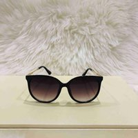 1719 дизайнерские солнцезащитные очки Женщины очки для очков на открытом воздухе Открытые оттенки PC кадр мода классическая леди солнцезащитные очки зеркала для женщин роскошные солнцезащитные очки