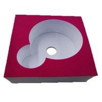 Bubble Kissen Wrap Flanell Perle Baumwollschutz, Kompressionsbeständigkeit und Stoßdämpfung, Unterstützung Anpassung {Kategorie}