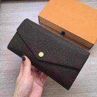 Rosalie عملة محفظة Pochette مصمم إمرأة مدمج محفظة مفتاح حامل بطاقة عملة حالة Accessoires Emilie Sarah Victorine Wallet