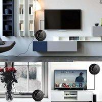 Piso DVB-T2 Antena para TV digital DVB TEL TV TVS Antena interior HDTV 150 millas Rama Antenas AMPLIFIER UHF DVBT TDT DTV Receptor