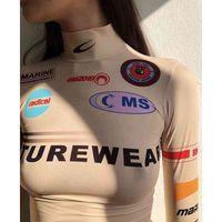 Nieuwe Vrouwen Tops Shirts Korte Slanke Koreaanse Camis Single Breasted Lange Mouwen Fashion Brief Casual Shirt Feminina T200321
