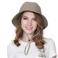 Summer new leisure breathable fisherman hat extended fishtail style Hiking Fishing sunscreen hats dome sunshade cap fashion design outdoor wide big small eaves