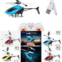 Global Camera-Kämpfer der Fernbedienung mit Flugzeug-Mini-Fahrzeug mit WiFi FPV Faltbarer Professional RC Hubschrauber Selfie Drohnen Spielzeug