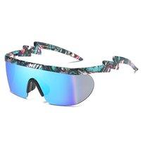 Gd Quanzhilong gli stessi occhiali da sole NEFF Goggles Get Get Occhiali da uomo e gli stessi occhiali da sole all'aperto degli uomini e delle donne