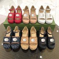 Scarpe da donna con tacco alto lussuoso scarpe da donna con tacco alto nero con tacco alto Donne con tacco alto Abito da sposa ShoeLace Box Shoe008 01