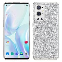 Cell Phone Pouches Luxury Shining Glitter Powder Casing For Samsung Galaxy A51 A71 S8 S9 S10 S20 Plus Ultra A40 A50 A70 A60 A80 A10S Note8 C