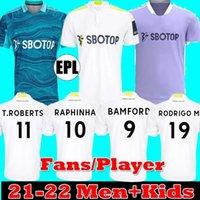 TAMANHO S-4XL ITÁLIA futebol Jersey 2021 BARELLA SENSI INSIGNE 21 22 Italia VERRATTI CHIELLINI BERNARDESCHI IMMOBILE camisas de futebol homem + criança kit uniformes