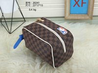 "LV""LOUIS""VITTON VUTTON Clutch AS New Shoulder Bag MAN Briefcas Bags Purse Crossbody Bags Clutch Messenger Bag Briefcase HandbagK6CV NBN"