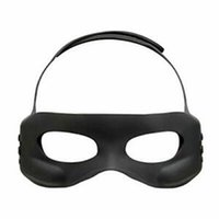 Ya-Man Medi Lift for Eye Massager per la cura del viso Massaggio Eqipment EPE-10BB Yaman Tokyo FS Nero