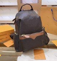 خمر النساء الأزياء بو الجلود حقائب الإناث حقيبة الظهر للبنات حقيبة مدرسية السفر حقائب اليد جودة عالية حقائب الكتف حقائب كبيرة الحجم