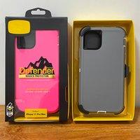 로고 럭셔리 디자인 아이폰 13 Pro Max 12 11Pro XS XR X 8 7 6S 삼성 Note20 Ultra S21 Plus S20 S9 하이브리드 로봇 갑옷 충격 방지 커버
