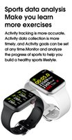 Customers Often Bought WithCompare with similar ItemsSeries 6 Smart Watch 2021 IWO W26 Pro SmartWatch ECG Heart Rate Monorit Temperature Waterproof PK 8 13