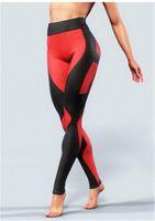 Women's Leggings Women Printed Leggings-contrast Small Christmas Tree Pattern Pants Lady Color Long Skinny