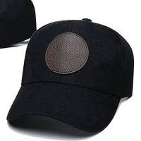 Moda Bola Caps Street Chapéus de Homens Mulheres Basebol Cap Retalhos Para Homem Mulher Ajustável Chapéu De Camionete Beanies Dome Top Quality