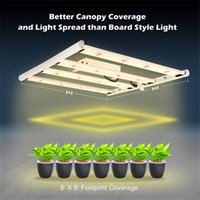 2000W Full Spectrum 4 BARS Samsung LED Grow Light 4000W 3000k+5000k+660nm+IR Dimmable Plant Grow Lamp Led with Driver Indoor tent growth lamp