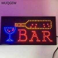 사용자 정의 만든 네온 사인 벽 칵테일 및 꿈 LED 가벼운 플렉스 수제 맥주 바 숍 로고 펍 스토어 클럽 나이트 클럽 파티 장식