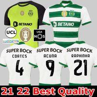 2020 2021 England Jersey de fútbol 2021 Kane Sterling Vardy Rashford Dele 20 21 Equipos nacionales Camisa de fútbol Hombres + Kit Kit Uniformes
