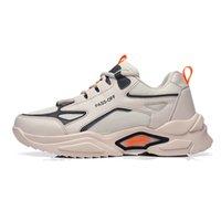 Scarpe da ginnastica originali Mens Classic Sports Shoes Jogging Womens Running Sneakers Camminare Uomini Donne Donne Prendono una passeggiata Big Size 39-44