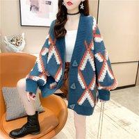 Apparel>Women's Sweaters Sweet Style