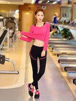 Soccer Yoga Clothes Sports Suit for Women 2021 Summer Modal Fashion Professional Gym Running Morning Jog Suits