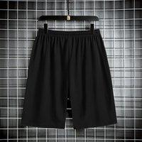 Мужская мода бренд шорты мужские красивые летние баскетбольные брюки спортивные удобные Свободная молодежь Эта ссылка публичная нет версии печати