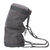 Backpack Brand Large Capacity Travel Bag Man Mountaineering Male Luggage Waterproof Canvas Bucket Shoulder Bags Men Backpacks
