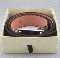 2021 Cintura in pelle Belt Designer Cinture da uomo Donne Cinture da uomo Lettera reale Best Quality New Mens Cinture Business Business Business with Box 26style