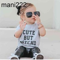 Children semi-metal trendy sunglasses kids fashion sun glasses boutique kid square 2021
