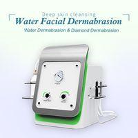 spa microdermabrasion 8 tips diamond 9 skin hydrodermabrasion hydro dermabrasion facial taibo aqua peel hydra diamonddermabrasion machine