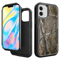 Hard Phone Cases with design For Iphone 12 12Pro 12proMax 11Pro XS XR 6 7 8 plus Samsung S20plus S20 Ultra TPU+PC packages is oppbag