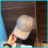 Luxurys مصممين بيسبول كاب رجل إمرأة كابس الشمس الرجال إمرأة كاب أزياء دلو قبعة سائق شاحنة قبعة إلكتروني p العلامة التجارية الشمس القبعات 2106035Y