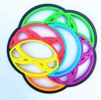 2021 toy Pop Fidget The moon ball rotation blocks decompression parent-child interactive play toys