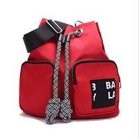 Spain mochila Bimba Tactical Backpack Rucksacks Men Camouflage Outdoor Sports Camping Hiking Fashion Arrival Travel Bags laptop
