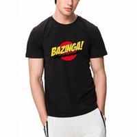 T Shirt Elevata Qualità prezzo economico con scollo a seta serigrafia stampa personalizzata