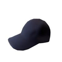 Fashion New Bucket hats Breathable tennis Baseball Sun beach cap for men woman Ball Caps winter fit cowhide cotton hat letter embroidery icon Visor fascinator