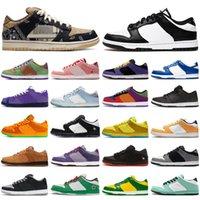 Dunk SB Low Pro Running shoes Zoom Blazer Mid 77 Vintage Lucid Green 1977 Qs Edge Womens Schuhe Korb Turnschuhe Herren Blazer Hack Pack Mitternacht BQ6806-600