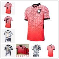 2020 Güney Futbol Formaları Kore Son Futbol Gömlek 20 21 Güney Jersey Kore Hyung Kim Lee Kim Ho Son Özel Erkekler Çocuklar