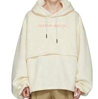 Мужские толстовки для толстовки Высококачественные модные рисунки Печать негабаритных простых пуловер с капюшоном унисекс ежедневный носить свитер
