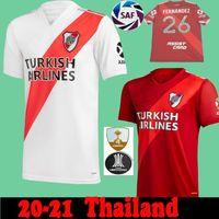 2019 2020 2021 Campeon 4 Libertadores River Plate Soccer Technys 19 20 21 Kits Kits CamiSetas Futbol Martinez Perez Футбол Шрамов