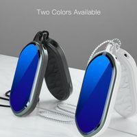 Jakcom F9 Smart Ожерелье Анион Очиститель воздуха Новый продукт умных часов как IWO 8 Lige 2021 Suunto 9